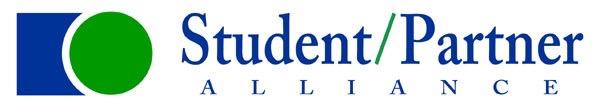 Student Partner Alliance